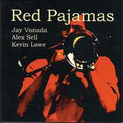Red Pajamas (CD) at Sears.com