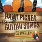 Hand Picked Organic Guitar Songs (CD) at Kmart.com