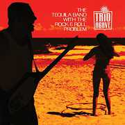 Tequila Band with the Rock & Roll Problem (CD) at Kmart.com