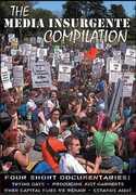 Media Insurgente Compilation (DVD) at Kmart.com
