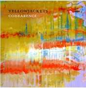 Cohearance , Yellowjackets