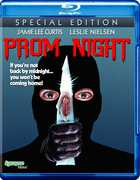 Prom Night (Blu-Ray) at Sears.com