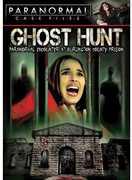 Ghost Hunt: Paranormal Encounter at Burlington County Prison (DVD) at Sears.com