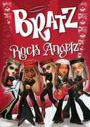 Bratz: Rock Angelz (DVD) at Kmart.com