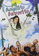 Mi Angelito Favorito (DVD) at Sears.com