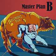 Master Plan B (CD) at Kmart.com