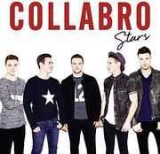 Stars , COLLABRO