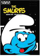 Smurfs: Season 1 - 1 (DVD) at Kmart.com