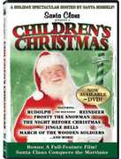 Santa Claus Presents a Children's Christmas (DVD) at Kmart.com