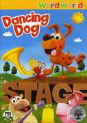 Word World: Dancing Dog , Dog