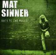 Back to the Bullet (CD) at Kmart.com
