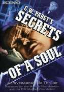 Secrets of a Soul (DVD) at Kmart.com