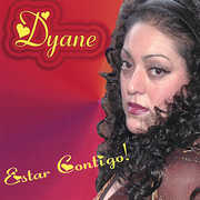 Estar Contigo (CD) at Kmart.com