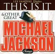 THIS IS SIT & OTHER GREAT MICHAEL JACKSON SONGS (CD) at Kmart.com