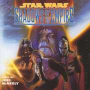 Star Wars: Shadows of the Empire / Ost (CD) at Kmart.com