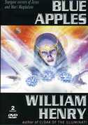 Blue Apples (DVD) at Sears.com