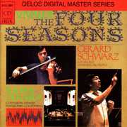 Four Seasons (CD) at Sears.com