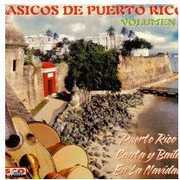 Clasicos de Puerto Rico 9 / Various (CD) at Kmart.com