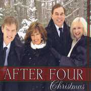 After Four Christmas (CD) at Kmart.com