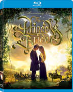 Princess Bride: 25th Anniversary Edition , Cary Elwes