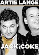 Jack & Coke (DVD) at Kmart.com