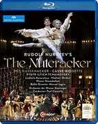 Nutcracker (Blu-Ray) at Kmart.com