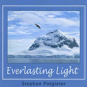 Everlasting Light (CD) at Sears.com