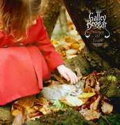 Silence & Tears , Galley Beggar