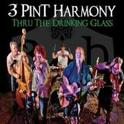Thru the Drinking Glass (CD) at Kmart.com