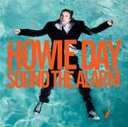 Sound the Alarm (CD) at Sears.com