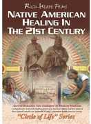 Rich Heape Films: Native American Healing in the 21st Century (DVD) at Kmart.com