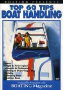 Top 60 Tips: Boat Handling (DVD) at Sears.com