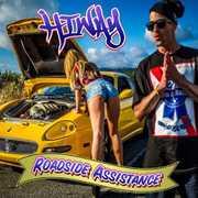 Roadside Assistance (CD) at Sears.com
