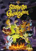 Scooby-Doo and the Ghoul School (DVD) at Sears.com