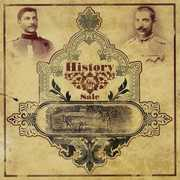 History For Sale (CD) at Kmart.com
