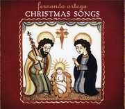 Christmas Songs (CD) at Kmart.com
