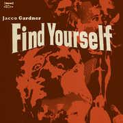 Find Yourself , Jacco Gardner