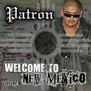 Welcome To New Mexico (CD) at Sears.com