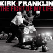 Fight of My Life (CD) at Sears.com