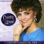 Country Classics 2 & 3 (CD) at Kmart.com
