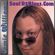 Soul R&Blues .Com (CD) at Sears.com