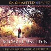 Enchanted Land: Five Orchestral Works Inspired by New Mexico (CD) at Sears.com