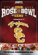 2008 ROSE BOWL GAME (DVD) at Sears.com