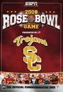2008 ROSE BOWL GAME (DVD) at Sears.com