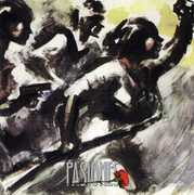 Pasiones: Songs of the Spanish Civil War 1936-1939 (CD) at Kmart.com