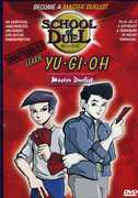 Yu-Gi-Oh: School of Duel - Master Duelist (DVD) at Kmart.com