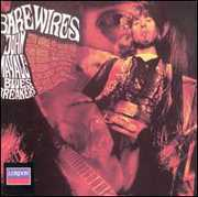 Bare Wires (CD) at Sears.com