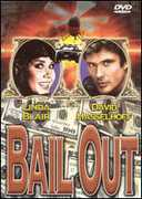 Bail Out (DVD) at Kmart.com