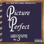 Picture Perfect Mix Tape 3 (CD) at Kmart.com
