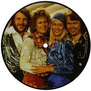 "Waterloo (7"" Single / Vinyl) at Sears.com"